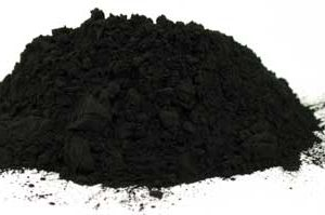 Activated Charcoal - Powder