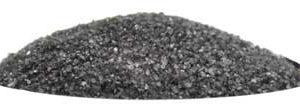 Black Salt Gourmet
