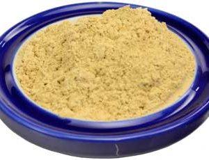 "Ginseng ""Siberian"" (Eleutherococcus) - Powder"