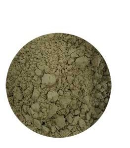 Neem Leaf - Powder