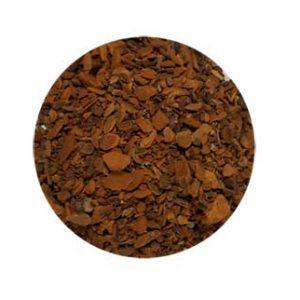 Sassafras Root (Sassafras albidium) - Cut