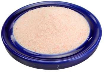 Himalayan Pink Salt X-Fine Gourmet